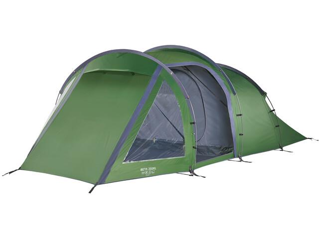 Vango Beta 350XL Alloy Telt grøn